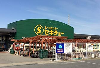 藤岡インター南店