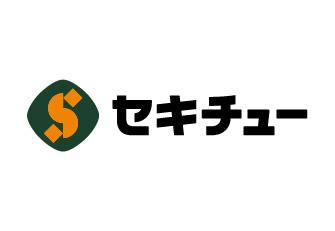 東松山高坂店リニューアルオープンのお知らせ