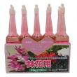 鉢花用活力剤